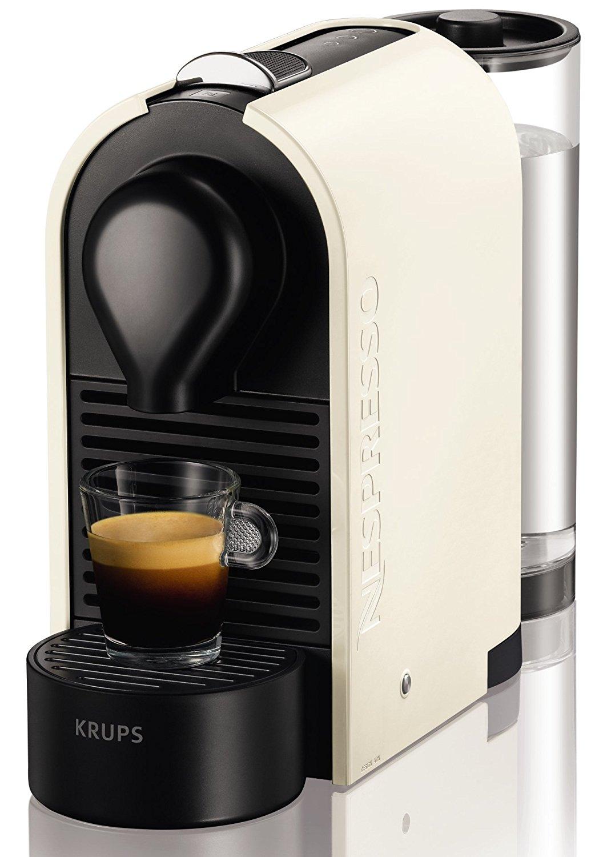 Nespresso U XN2501