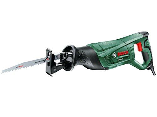 Bosch 06033A7000 Psa 700 E