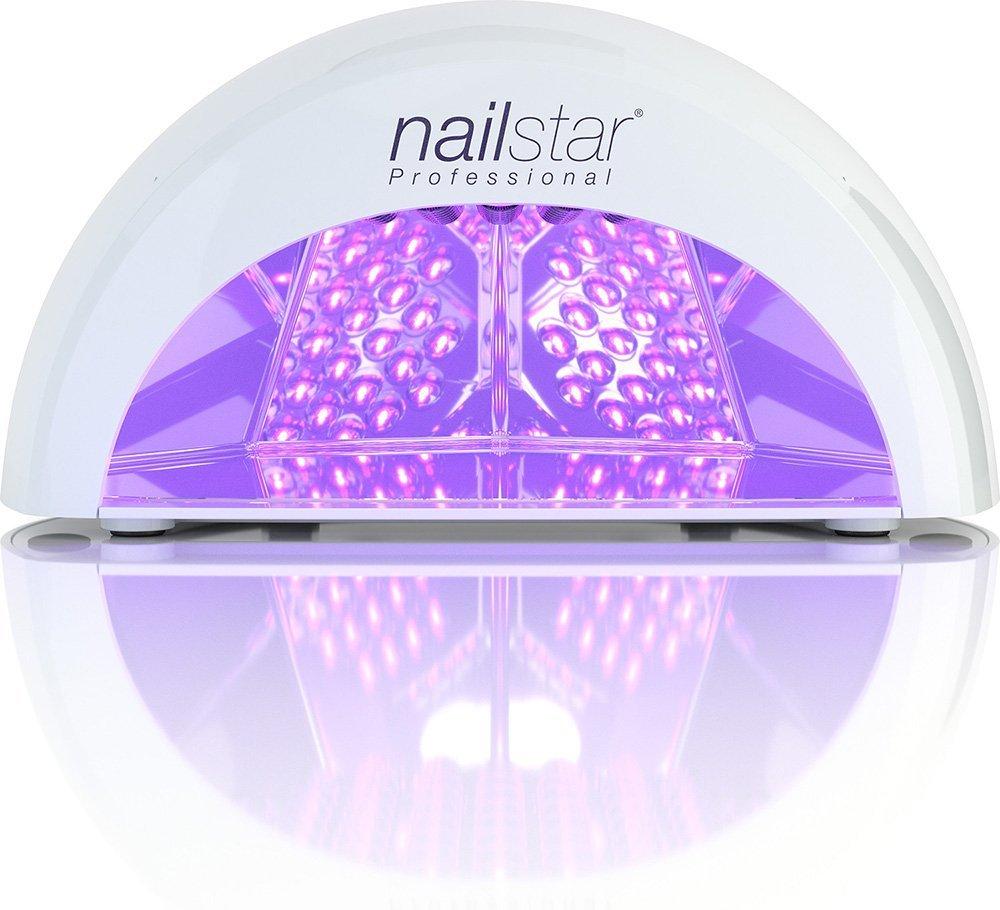 NailStar NS-02W/EU