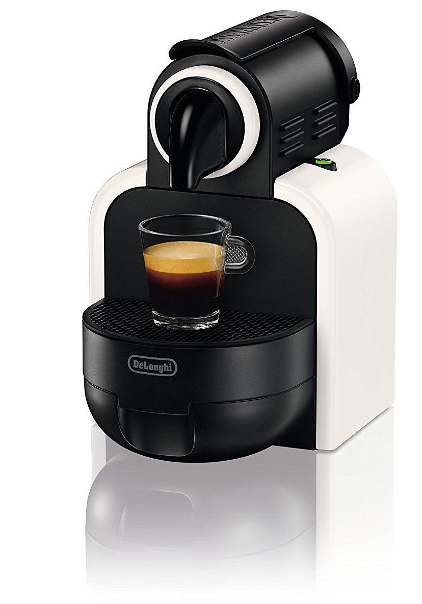 Nespresso EN97.W