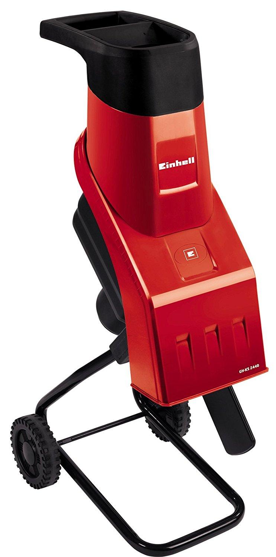 Einhell GH-KS 2440