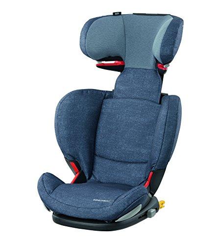 Bébé Confort 8824243210