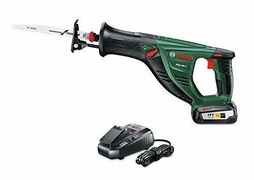 Bosch PSA 18