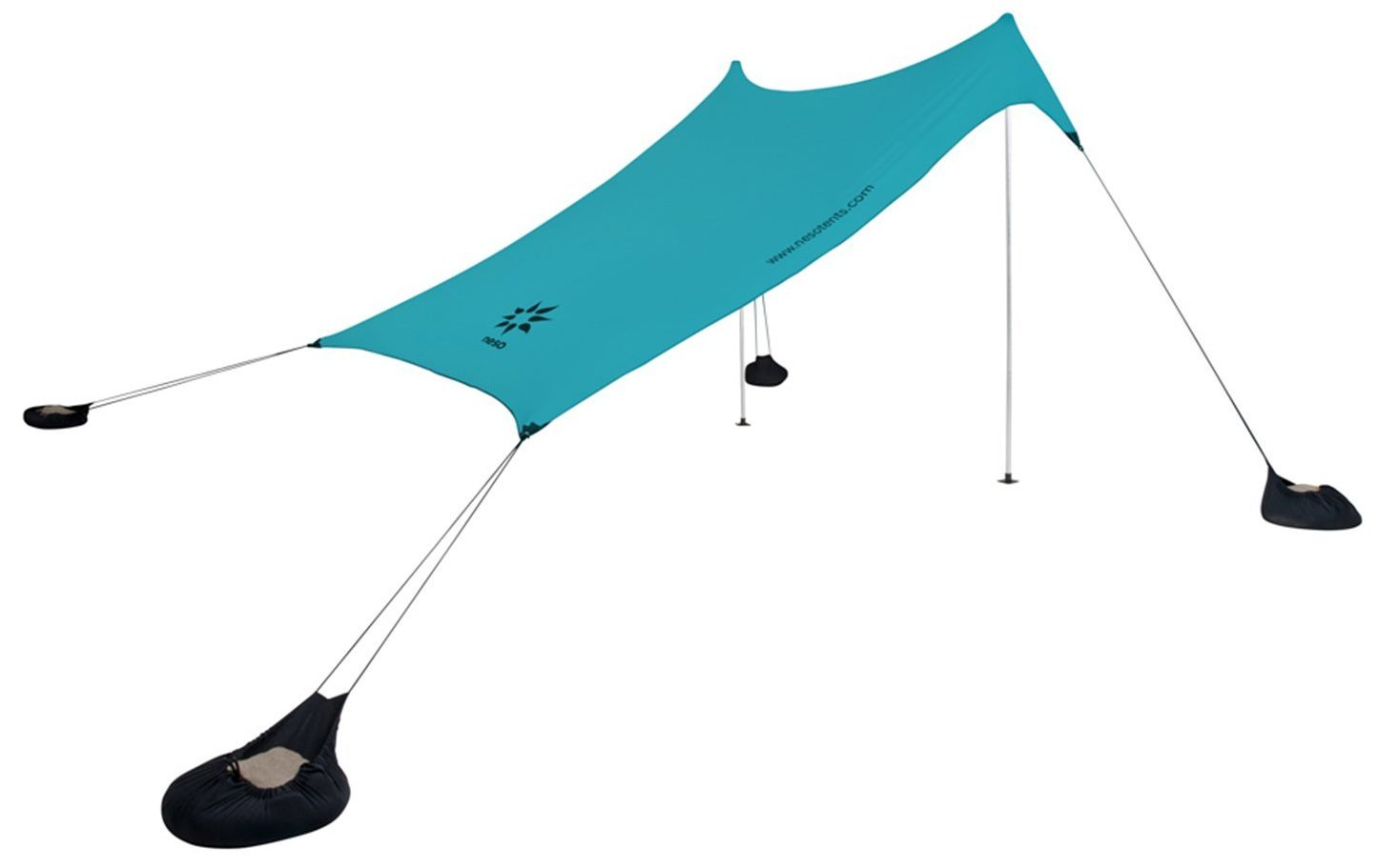 Neso tents NT1ALL