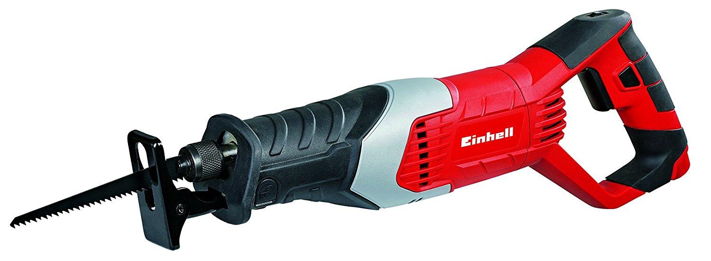 Einhell 4326141 TC-AP 650 E