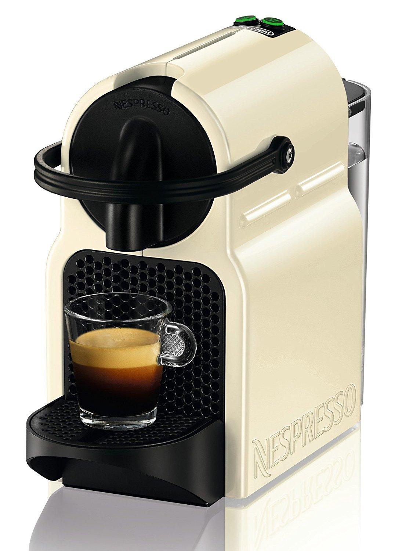 Nespresso Inissia EN80.CW