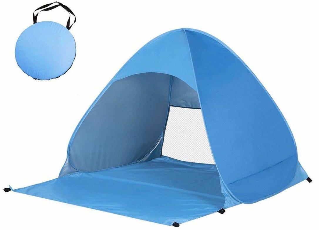 Outad pop up tenda da spiaggia