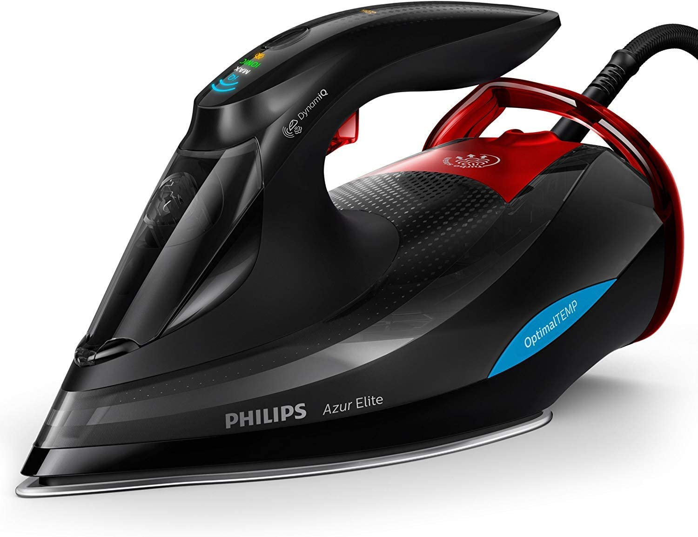 Philips GC5037/80