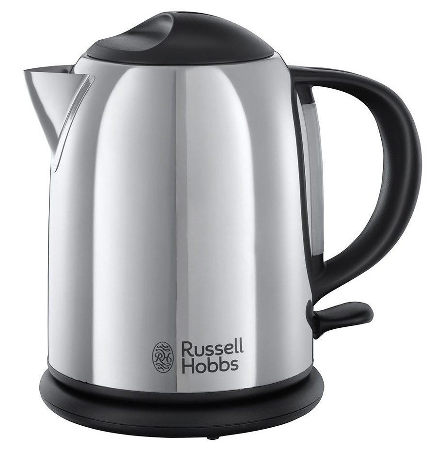 Russell Hobbs 20200-70