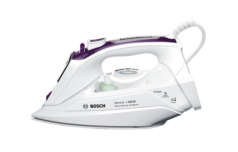 Bosch tda703121a
