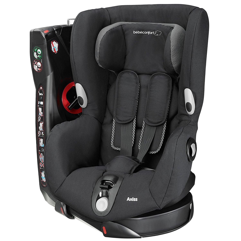 Bébé Confort 86088950