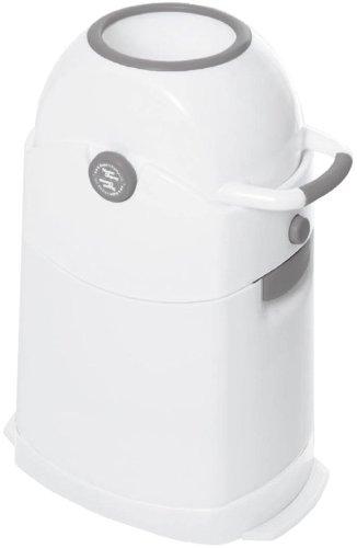 Diaper Champ 4011R