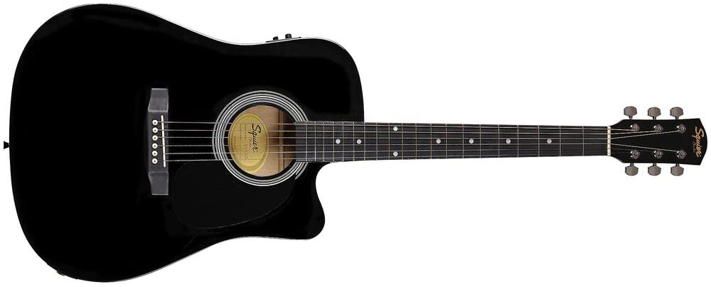 Fender 0930307006 SA-105CE
