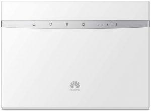 Huawei B525s-23a