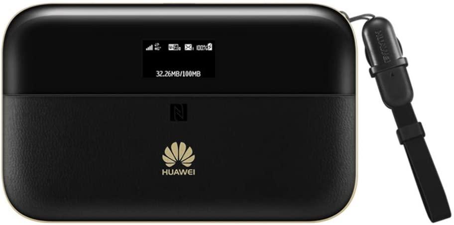 Huawei E5885Ls-93a