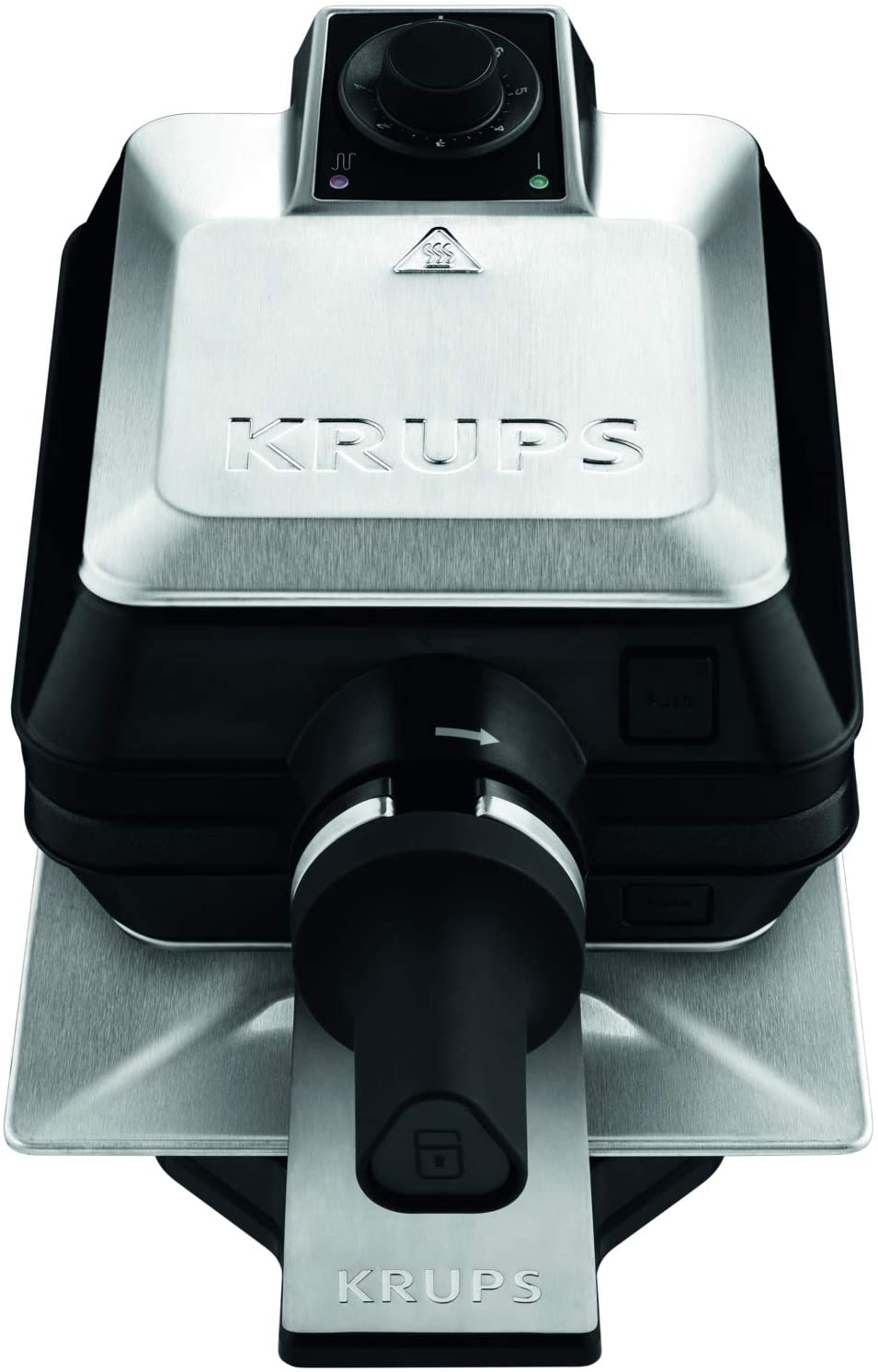 Krups FDD95D