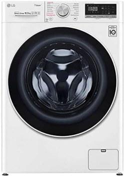 LG F4WV510S0