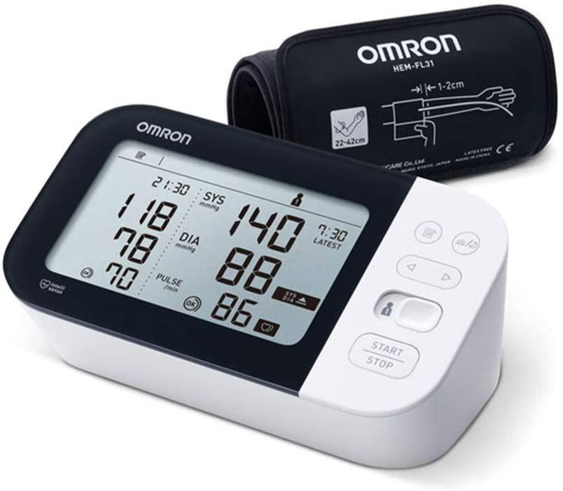 Omron M7 Intelli IT 2020