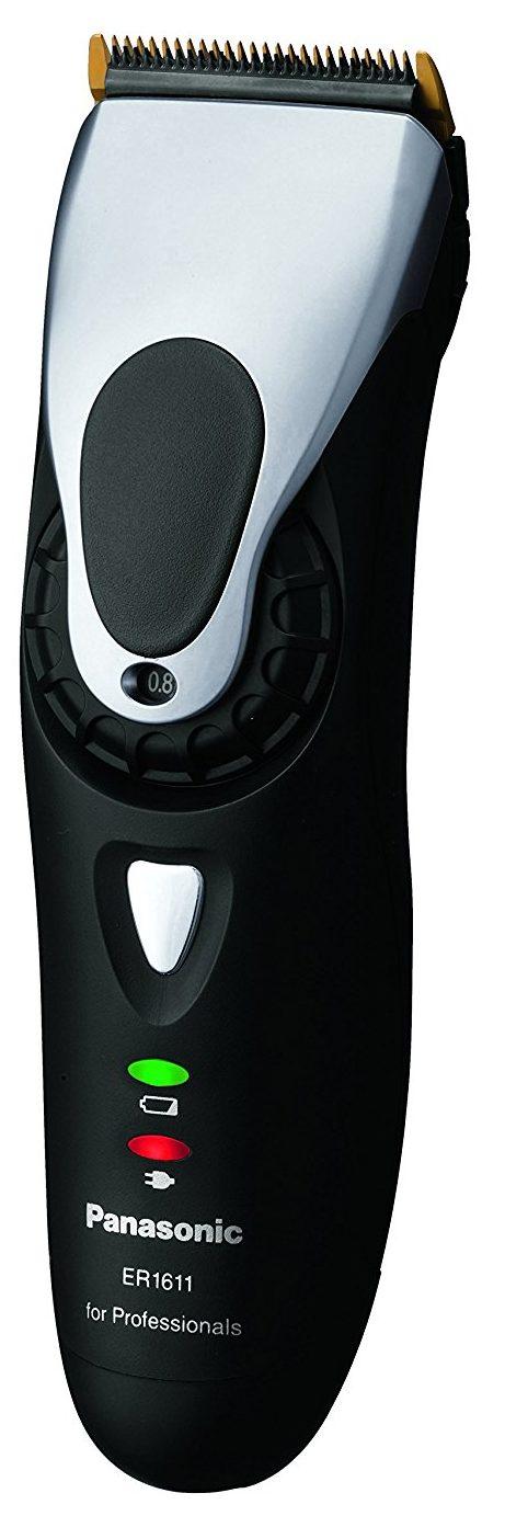 Panasonic ER-1611-K