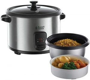 Russell Hobbs Cook @ Home 19750-56