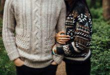 cardigans de lana