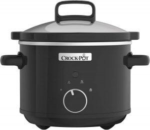 Crock-Pot CSC046X