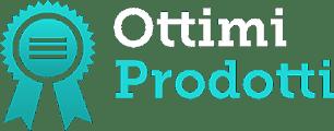 Imigliori Prodotti Media Logo